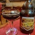 Cerveza Kasteel Donker