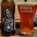 Cerveza Rogue Dead Guy Ale