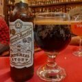 Cerveza Samuel Smith Imperial Stout