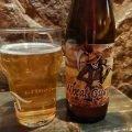 Cerveza Wheat Guardian de Valentium