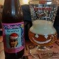 Cerveza Tsjeeses Christmas Ale