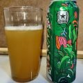 Cerveza Lervig Tasty Juice