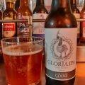 Cerveza Goose Gloria IPA