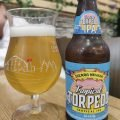 Cerveza Sierra Nevada Torpedo Tropical