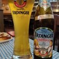 Cerveza Erdinger Oktoberfest
