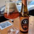 Cerveza Martin's IPA