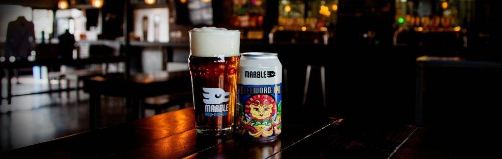 Calidad Beer expande su distribución a Colorado 16
