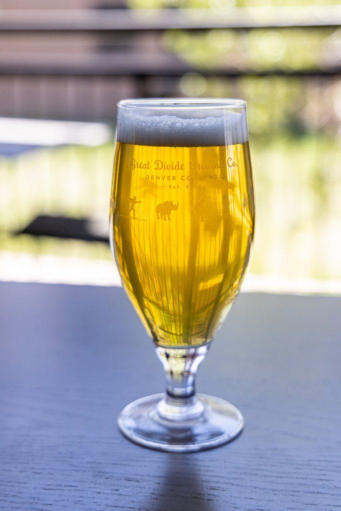 Great Divide Brewery & Roadhouse albergará el concurso inaugural de cervezas caseras 11